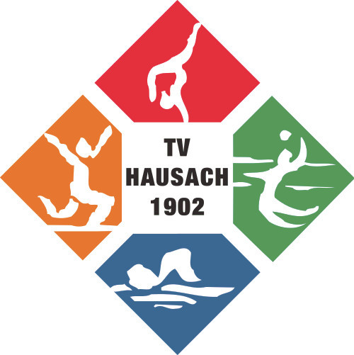 Logo TV Hausach