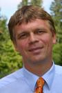 Dr. Bertil Kluthe