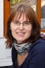 Kirsten Witzke